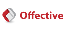 Project Management Software Offective