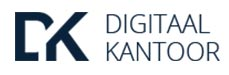 Project Management Software Digitaal Kantoor