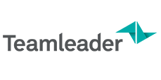 Project Management Software Teamleader