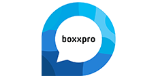 Projectmanagementsoftware Boxxpro