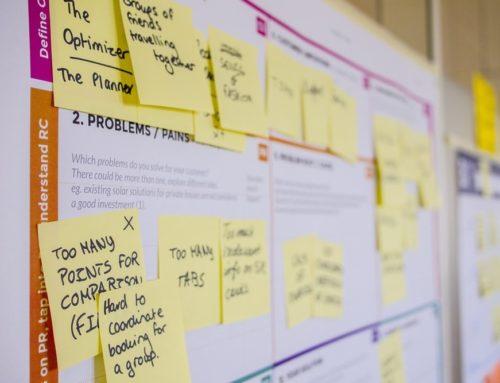 Projectproblemen verhelpen begint bij een oorzaak-en-gevolganalyse